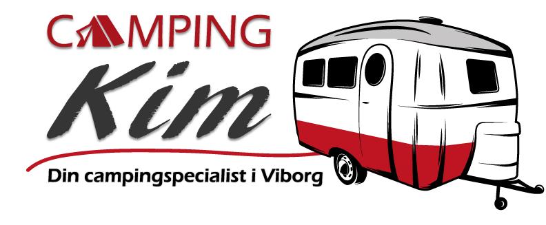 Dansk Caravan Teknik APS