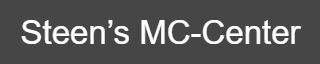 Steen's MC-center ApS