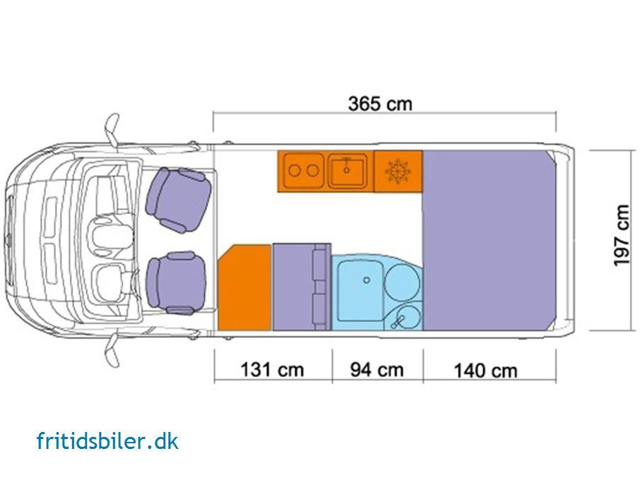 Bravia 599 120 Hk Classic