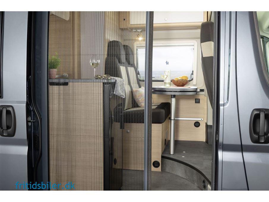RoadCar R 601 2,2. 120 HK