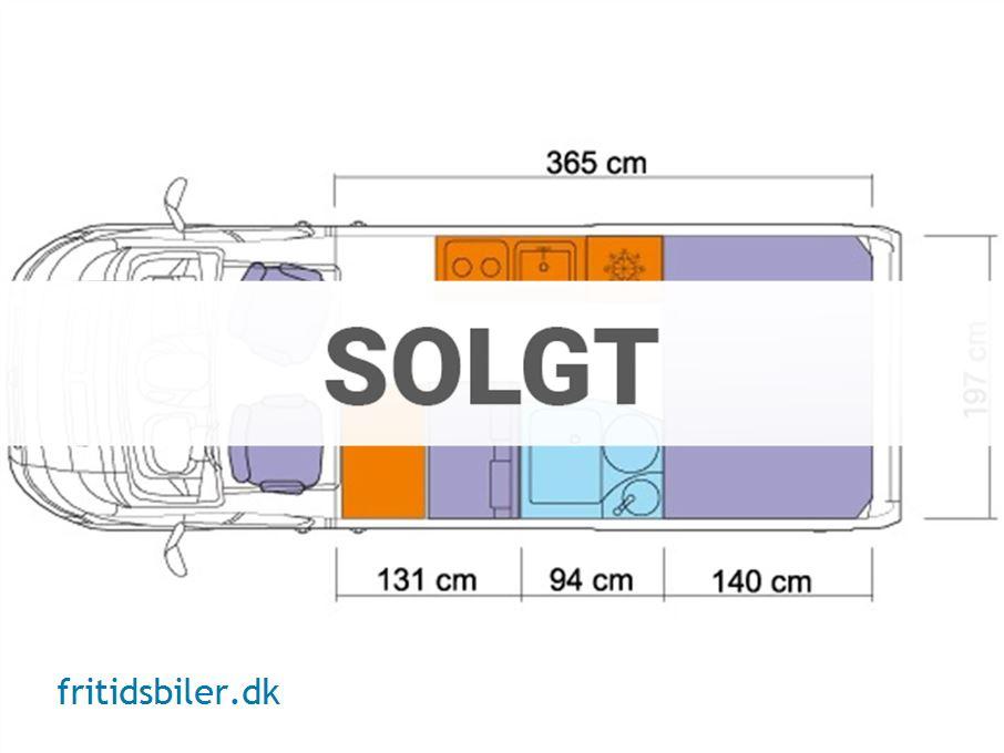 Bravia 599 120 Hk Edition 30