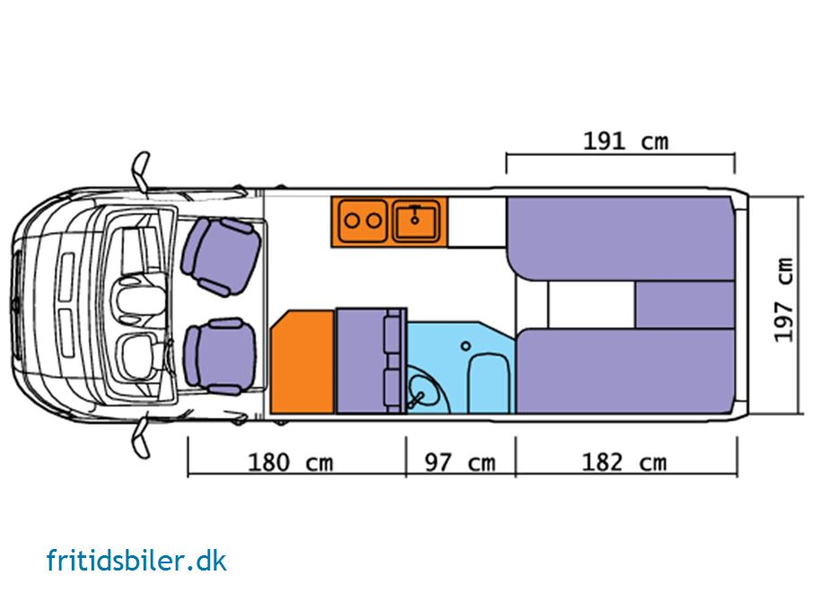 Bravia 636 140 Hk Classic