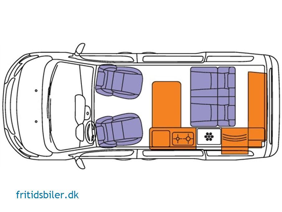 Bravia 495 Traveller 120 HK