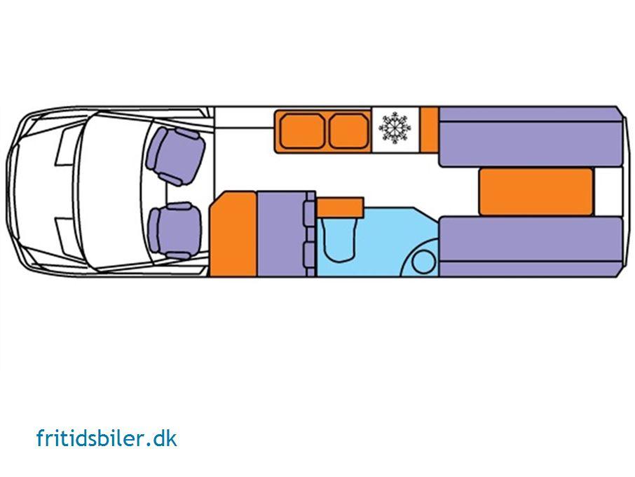 Bravia 699 Classis 143 HK
