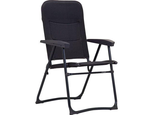 Westfield lav stol, Performance-serien. Salina/antracit.