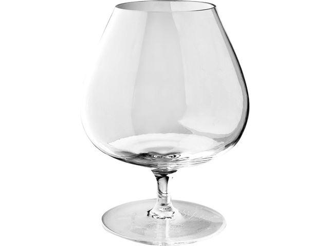 Cognacglas 43 cl.