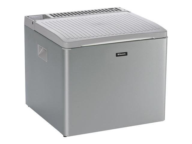 Waeco CombiCool RC køleboks, 41 liter. 12 V / 230 V / gas.