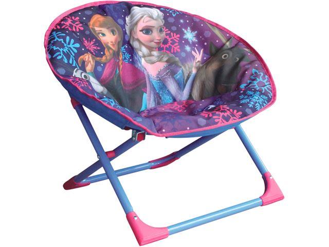 Disney børnestol, Frozen.