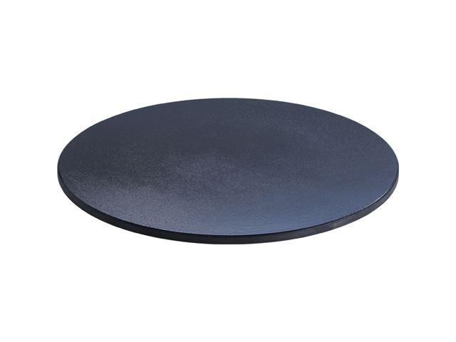 Pizzasten til Lotus Grill (Ø 29 cm).