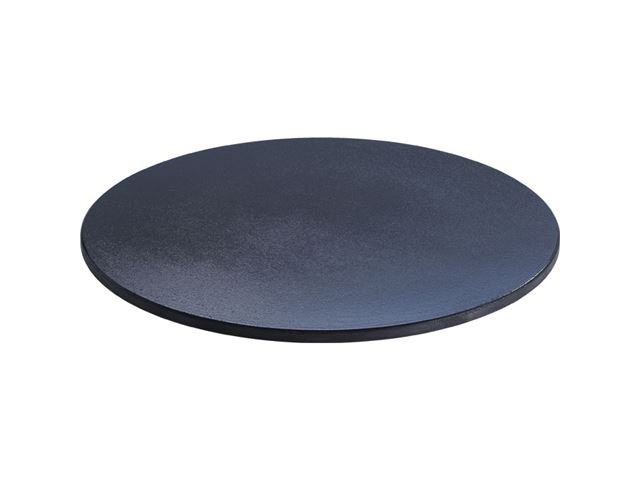Pizzasten til Lotus Grill XL (Ø 43,5 cm).
