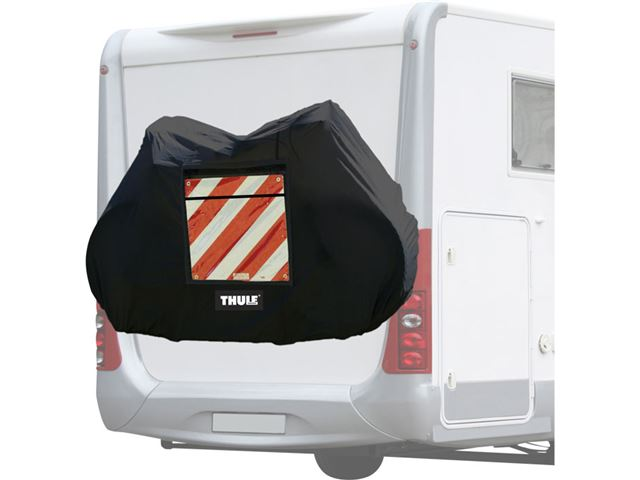 Thule Bike Cover