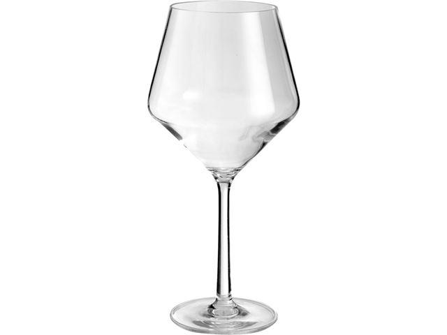 Rødvinsglas 72 cl. 1 stk.