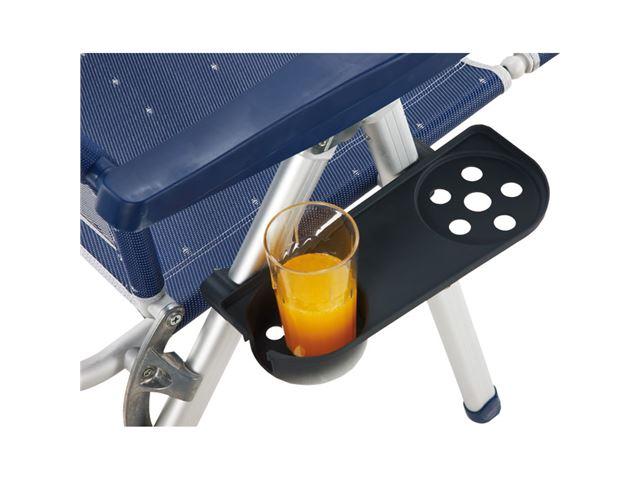 Westfield drinkholder