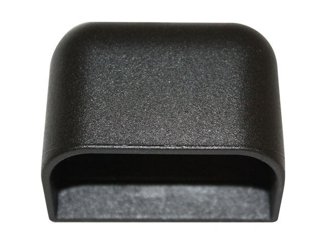 Ekstern propan sensor til NX-5 sikkerhedsalarm
