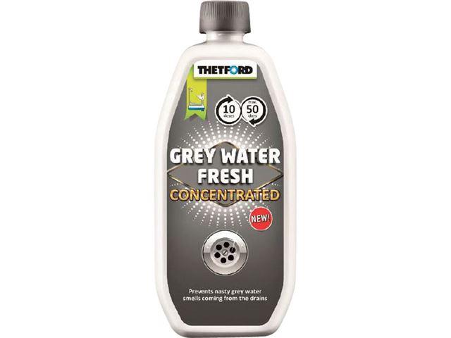 Thetford tankfrisker, koncentreret 0,8 l.