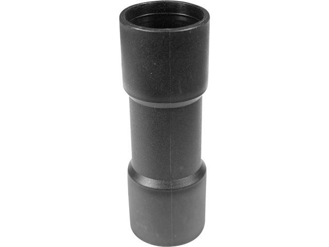 Samleled til afløbsrør, Ø 28 mm