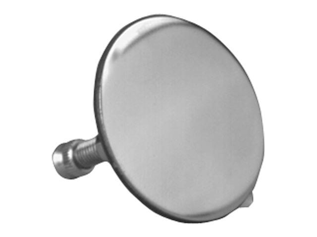Vaskprop til afløbsstuds, Ø 37 mm / ikke pakket
