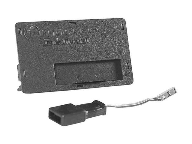 Trumatic SL batteriboks til elektrisk tænding / ikke pakket