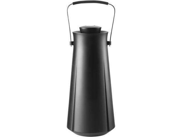 Rosendahl termokande med hank, Grand Cru. 1 liter.