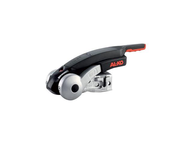 Stabilisator Alko AKS 3504