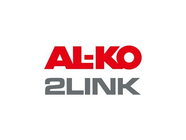 AL-KO 2Link System