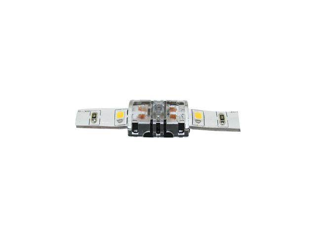 Forlængerkontakt til LED bånd
