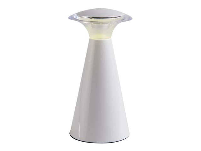 Bordlampe Angel LED