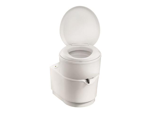Toilet Thetford C223-S