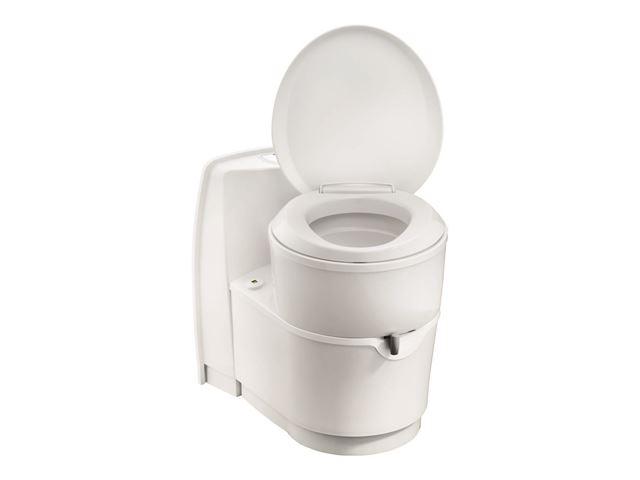 Toilet Thetford C223-CS