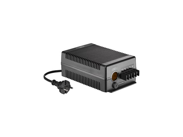 Omformer Dometic MPS-50