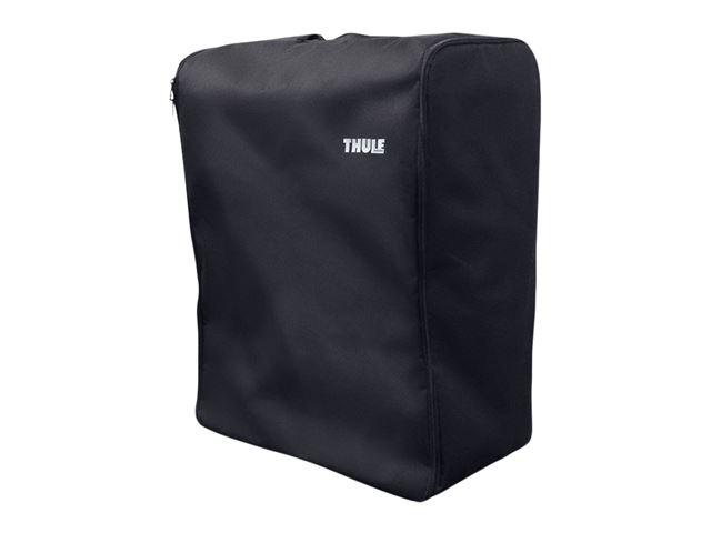 """Taske til """"Thule EasyFold XT"""""""