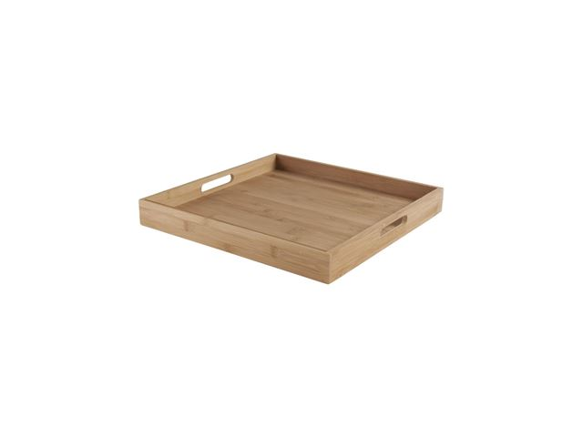 Bakke Urban Outdoor