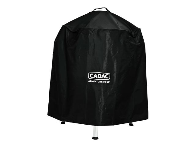 Cover til Cadac Carri Chef