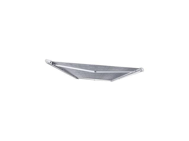 Markise Dometic PR2500 Horizon Grey