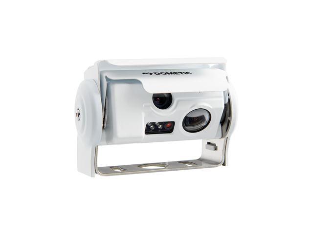 "Kamera ""Dometic CAM45w NAV"""