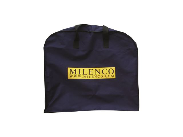 "Niveauregulator ""Milenco"""