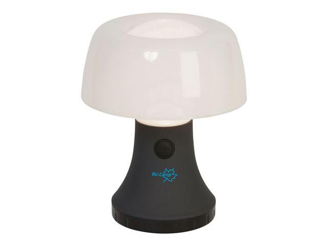 Bordlampe Sirius