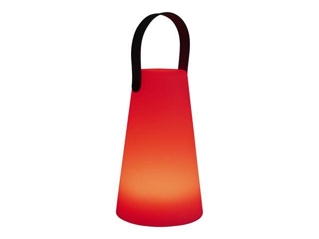 "Bordlampe ""Element"""