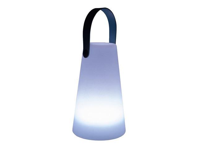 Bordlampe Element