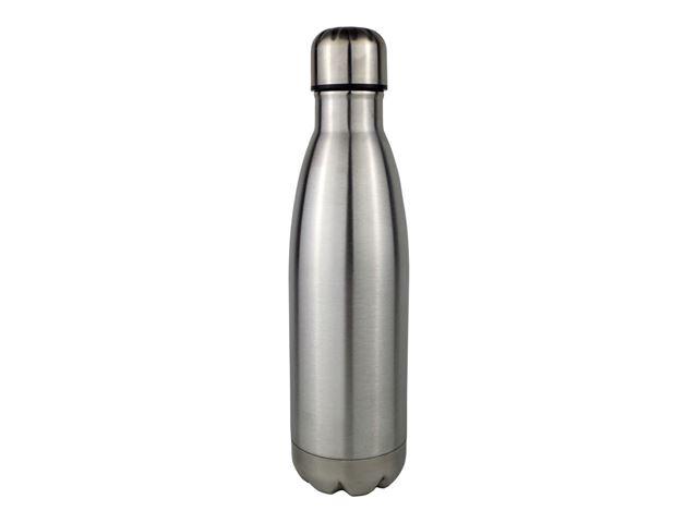 Thermoflaske 500 ml.
