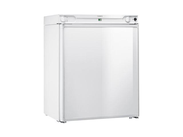 Køleskab Dometic Combicool RF62, fritstående