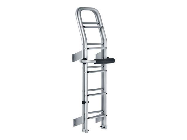 Stige Thule Ladder 10
