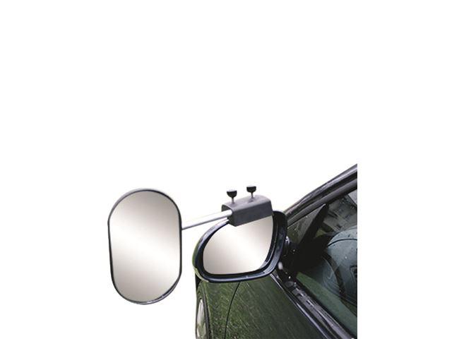 Spejlarmsæt Emuk Universal Light