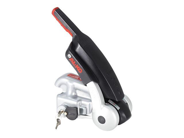 Koblingslås Safety Compact til ALKO 2004/3004 træk