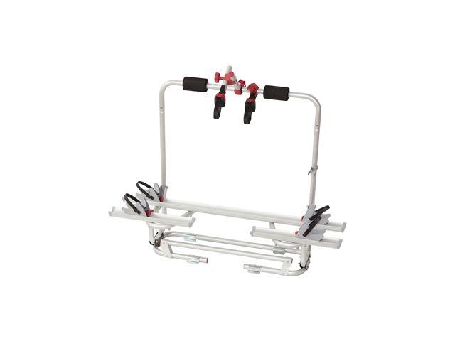 """Cykelholder """"Fiamma Caravan XLA Pro 200 E-Bike"""""""