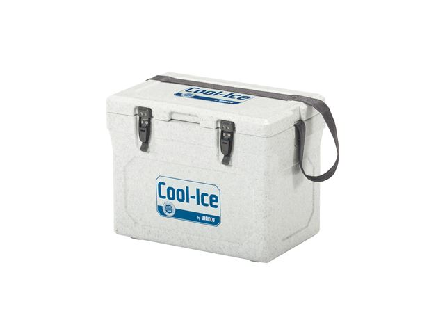 Isboks Dometic Cool-Ice 13 l.