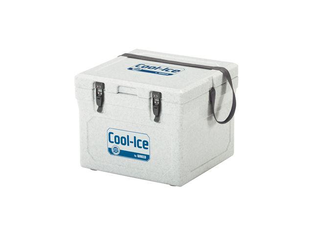 Isboks Dometic Cool-Ice 22 l.