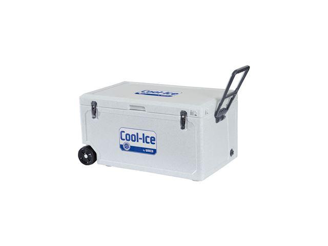 Isboks Dometic Cool-Ice 86 L.