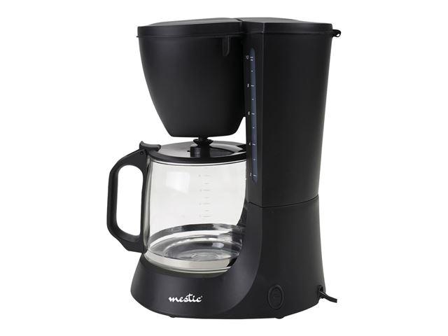 "Kaffemaskine ""Mestic"" 220V"