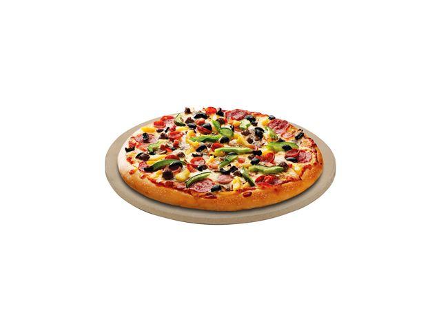 Cadac Pizzasten ø25 cm